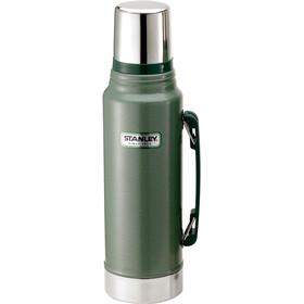 Stanley Classic Vakuumflaske 1000ml, green